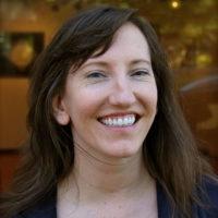 https://www.consolidatedcredit.org/wp-content/uploads/2019/09/15_Melanie-e1568927228388.jpg