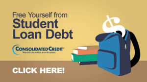 Free Yourself from Student Loan Debt - Click Here!