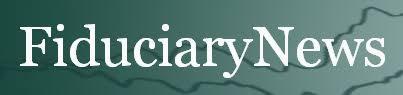 FiduciaryNews.com logo