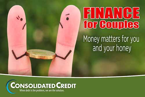 https://www.consolidatedcredit.org/wp-content/uploads/2020/01/CCUS_Finance-for-Couples-thumbnail.jpg