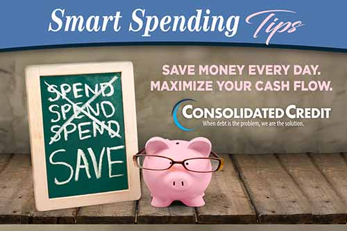 https://www.consolidatedcredit.org/wp-content/uploads/2020/01/CCUS_Smart-Spending-Tips-thumbnail.jpg
