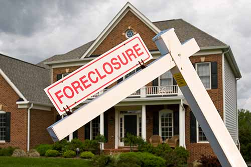 https://www.consolidatedcredit.org/wp-content/uploads/2020/01/Foreclosure-thumbnail.jpg