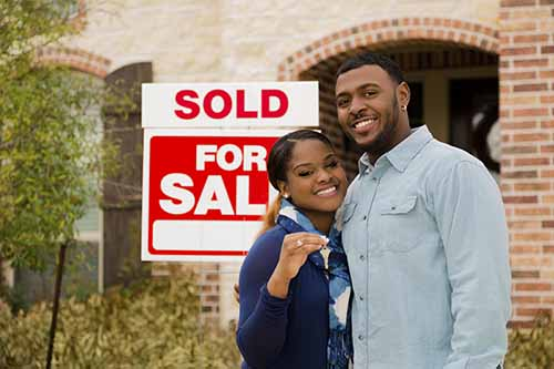 https://www.consolidatedcredit.org/wp-content/uploads/2020/01/Minority-First-Time-Homebuyers-thumbnail.jpg