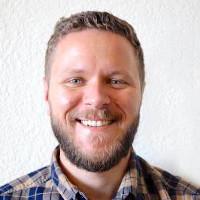 https://www.consolidatedcredit.org/wp-content/uploads/2020/02/06_Matt_Miczulski.jpg
