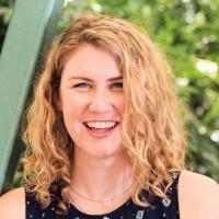 https://www.consolidatedcredit.org/wp-content/uploads/2020/02/13_Sophia_Bera.jpg