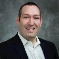 https://www.consolidatedcredit.org/wp-content/uploads/2020/02/18_Jonathan_Bednar.jpg