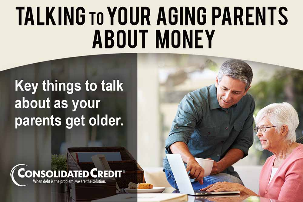 https://www.consolidatedcredit.org/wp-content/uploads/2020/02/Aging-Parents_THUMB.jpg