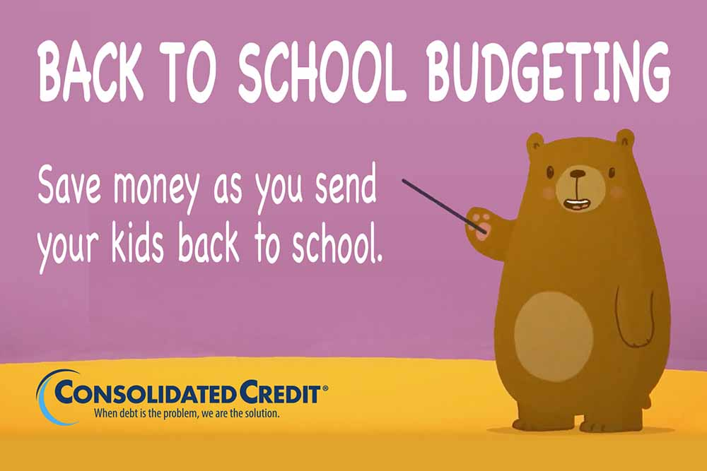 https://www.consolidatedcredit.org/wp-content/uploads/2020/02/Back-to-School-Budgeting_OPT.jpg