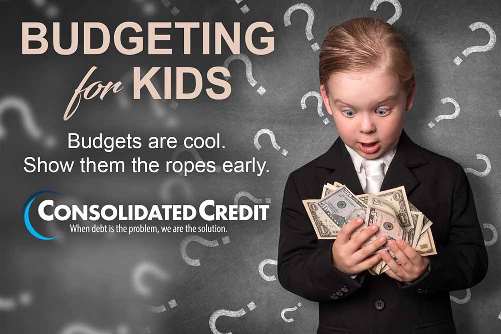 https://www.consolidatedcredit.org/wp-content/uploads/2020/02/Budgeting-for-Kids_THUMB-1.jpg