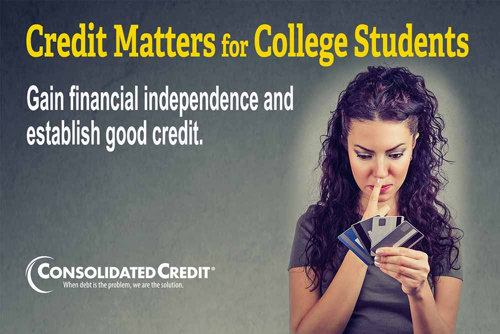 https://www.consolidatedcredit.org/wp-content/uploads/2020/02/College-Credit_THUMB.jpg
