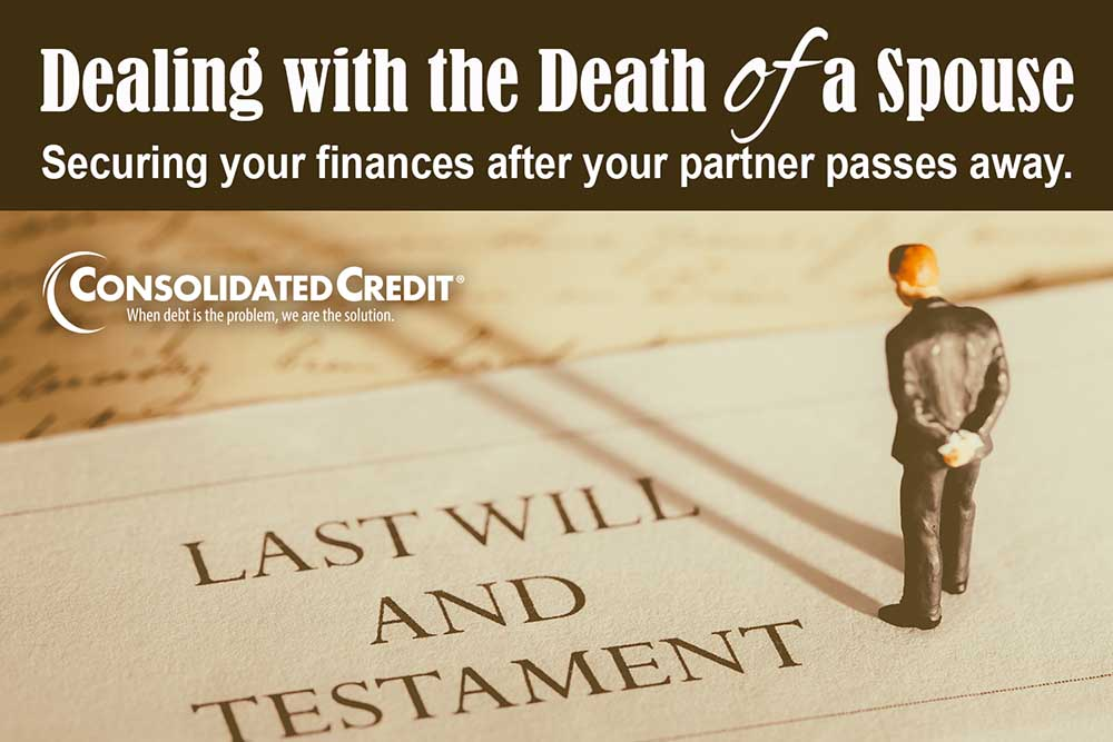 https://www.consolidatedcredit.org/wp-content/uploads/2020/02/DealingDeathSpouse_THUMB.jpg