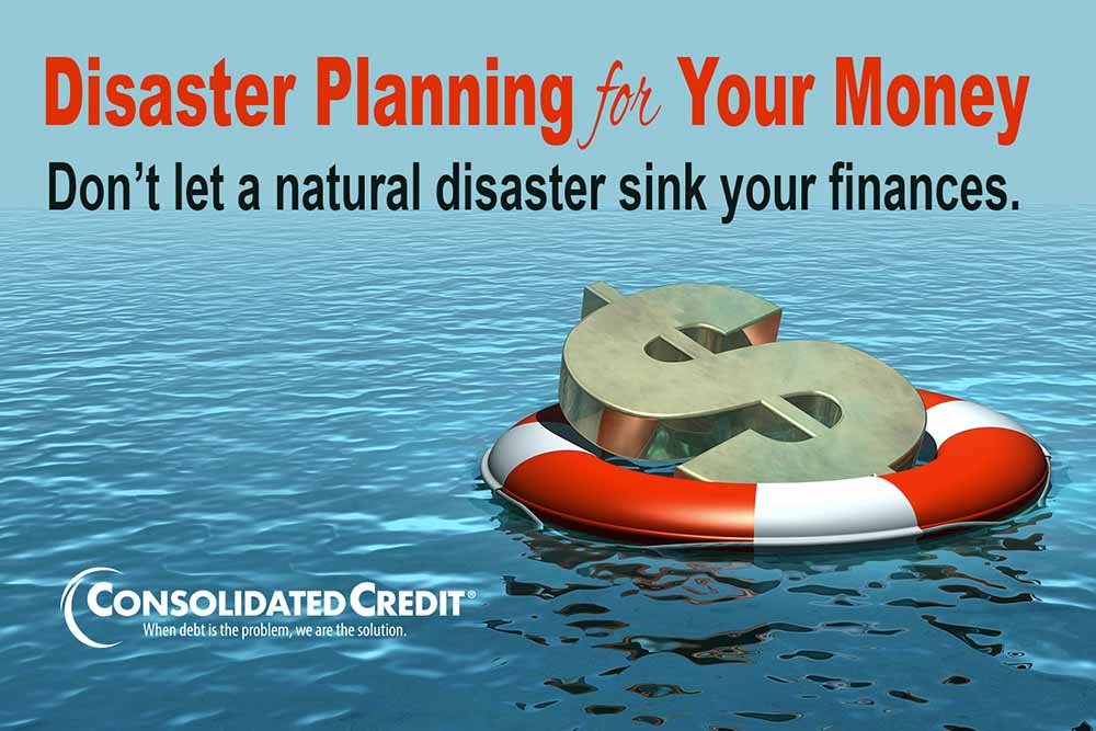 https://www.consolidatedcredit.org/wp-content/uploads/2020/02/Disaster-Planning_THUMB.jpg