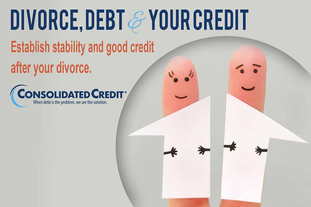 https://www.consolidatedcredit.org/wp-content/uploads/2020/02/Divorce_THUMB.jpg