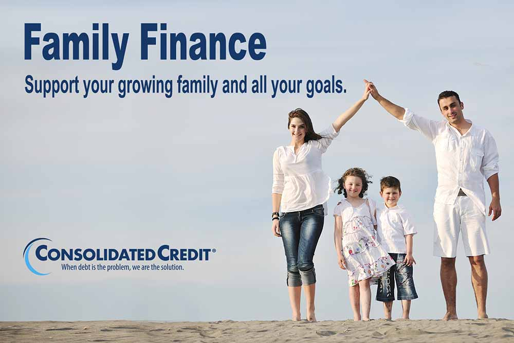 https://www.consolidatedcredit.org/wp-content/uploads/2020/02/Family-Finance_THUMB.jpg