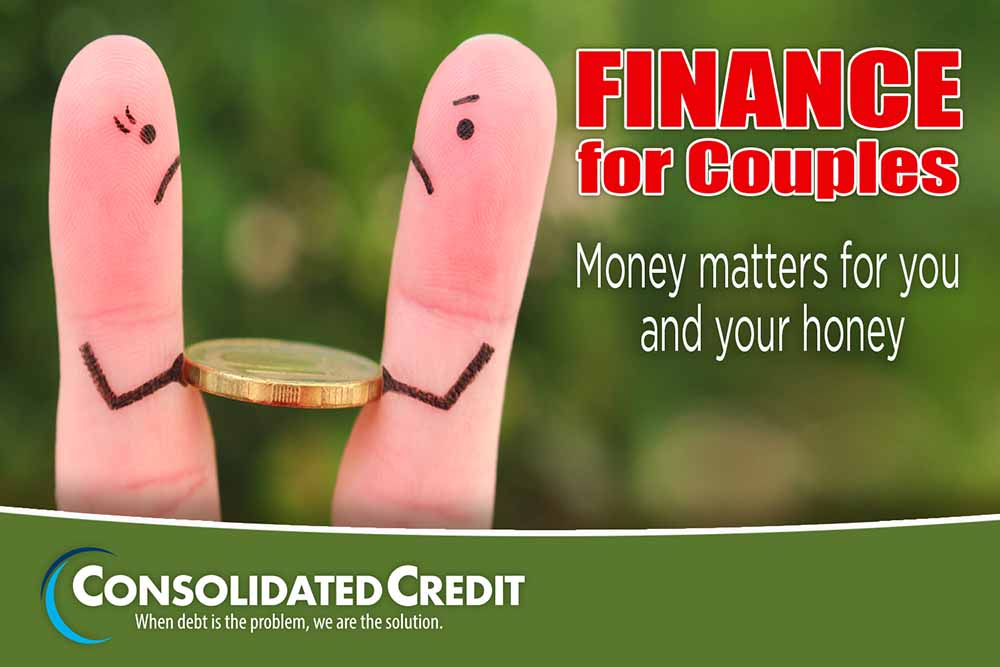 https://www.consolidatedcredit.org/wp-content/uploads/2020/02/Finance-for-Couples_THUMB.jpg
