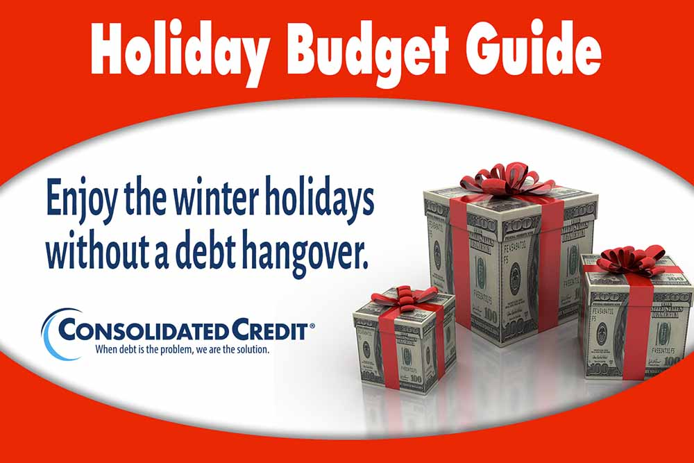 https://www.consolidatedcredit.org/wp-content/uploads/2020/02/Holiday-Budget_THUMB-1.jpg