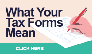 What your tax forms mean - click here