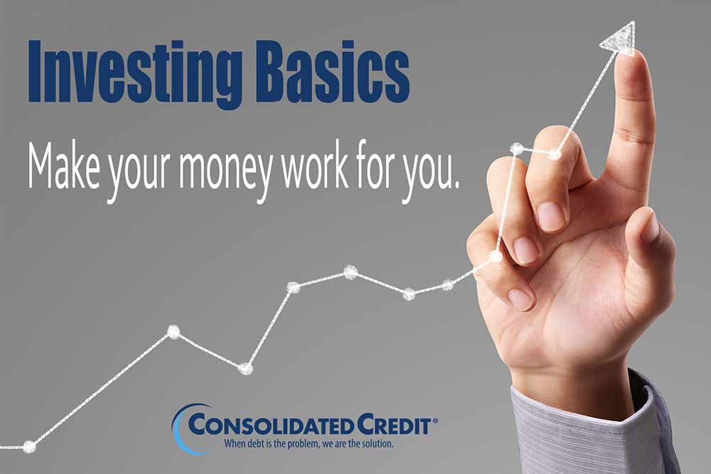 https://www.consolidatedcredit.org/wp-content/uploads/2020/02/Investing-Basics_THUMB.jpg