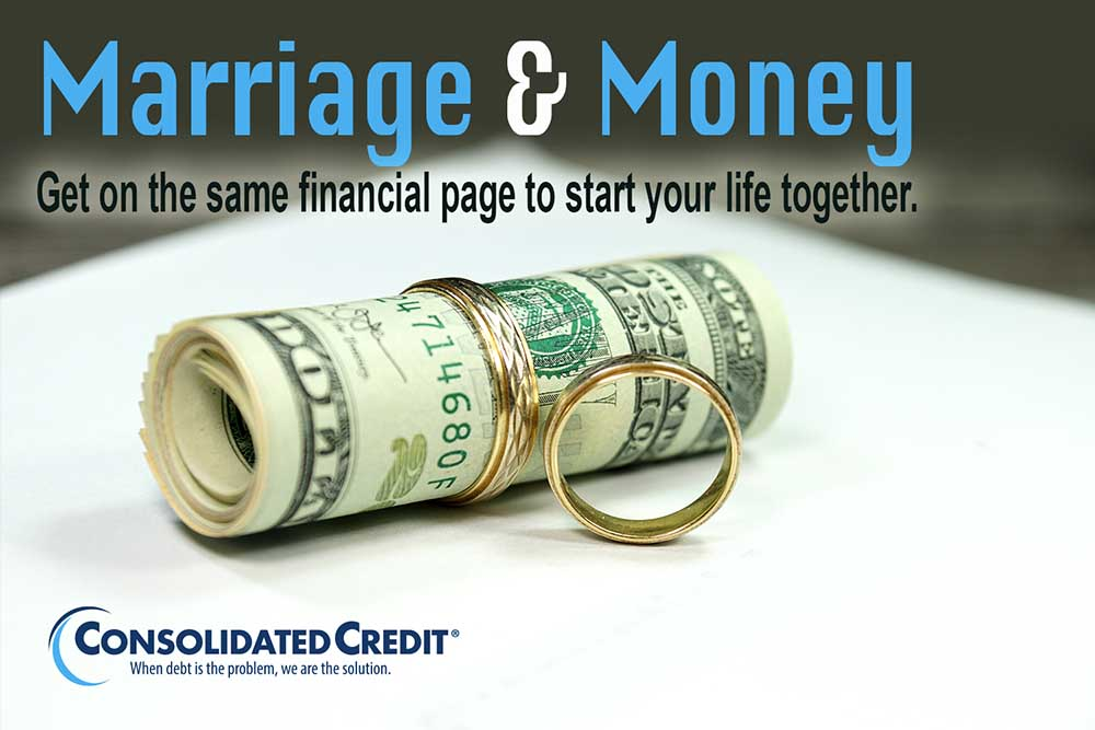 https://www.consolidatedcredit.org/wp-content/uploads/2020/02/MarriageMoney_THUMB.jpg