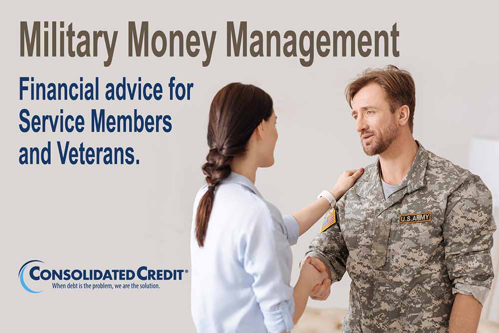 https://www.consolidatedcredit.org/wp-content/uploads/2020/02/Military-Money-Management_THUMB.jpg