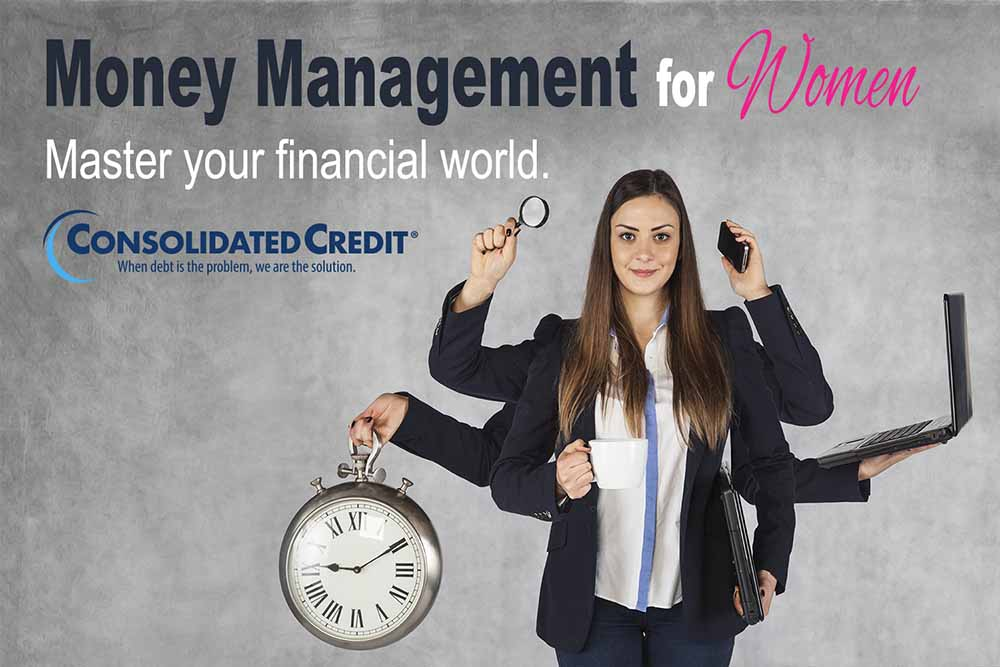 https://www.consolidatedcredit.org/wp-content/uploads/2020/02/Money-Management-for-Women_THUMB.jpg