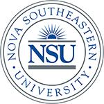 NSU - Nova Southeastern University
