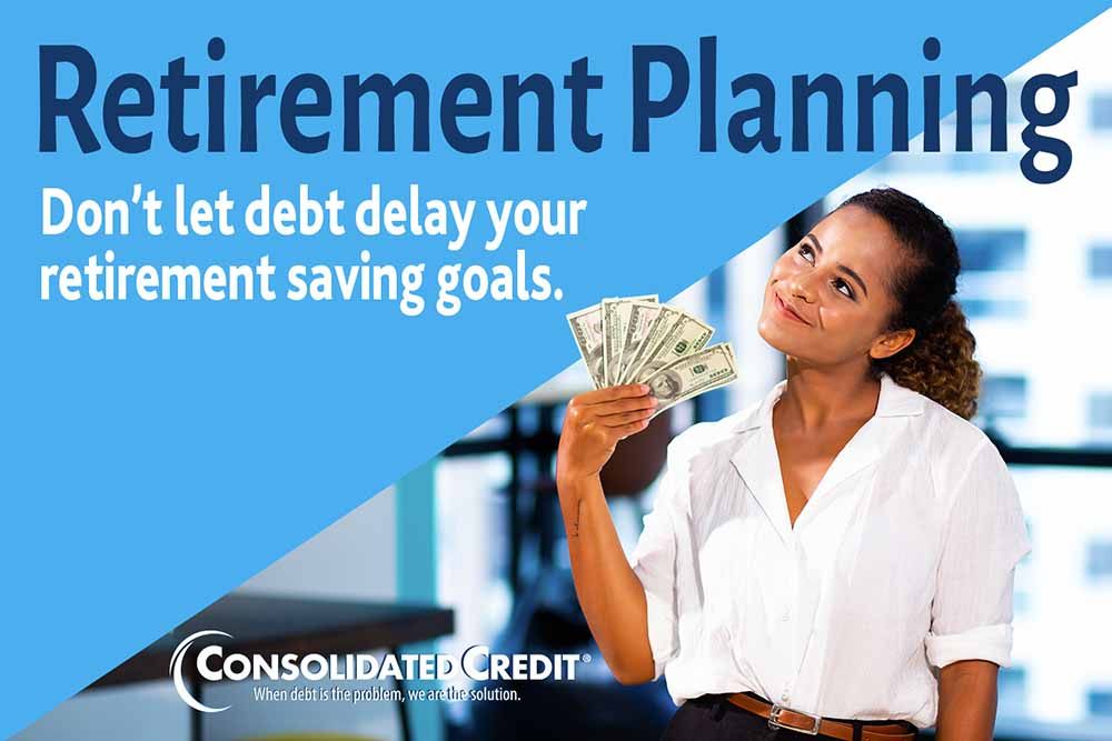 https://www.consolidatedcredit.org/wp-content/uploads/2020/02/Retirement-Planning_THUMB.jpg