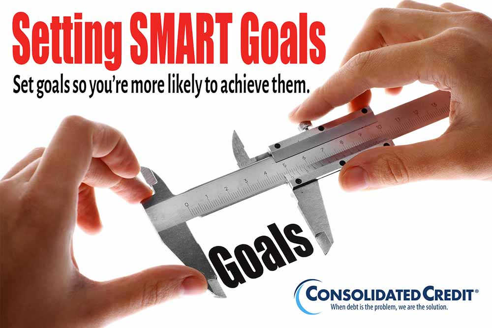 https://www.consolidatedcredit.org/wp-content/uploads/2020/02/SMART-Goals_THUMB.jpg