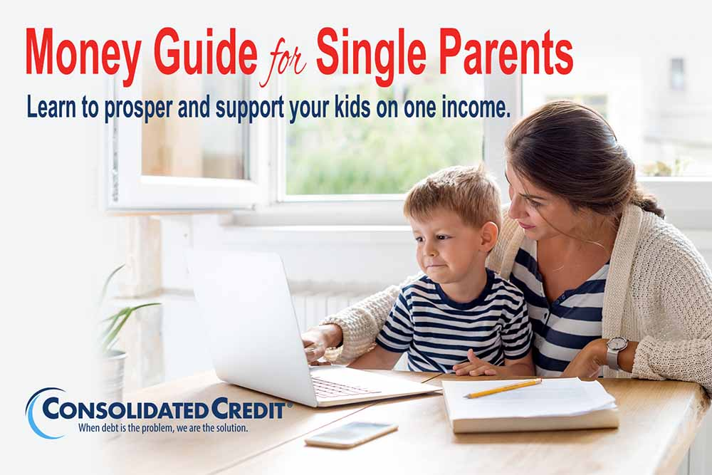 https://www.consolidatedcredit.org/wp-content/uploads/2020/02/Single-Parents_THUMB.jpg