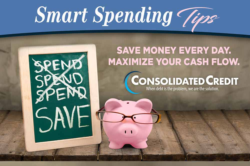 https://www.consolidatedcredit.org/wp-content/uploads/2020/02/Smart-Spending-Tips_THUMB.jpg
