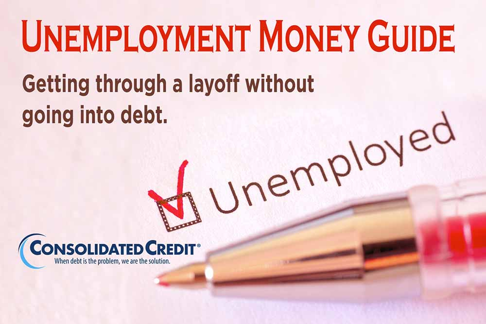https://www.consolidatedcredit.org/wp-content/uploads/2020/02/Unemployment_THUMB.jpg