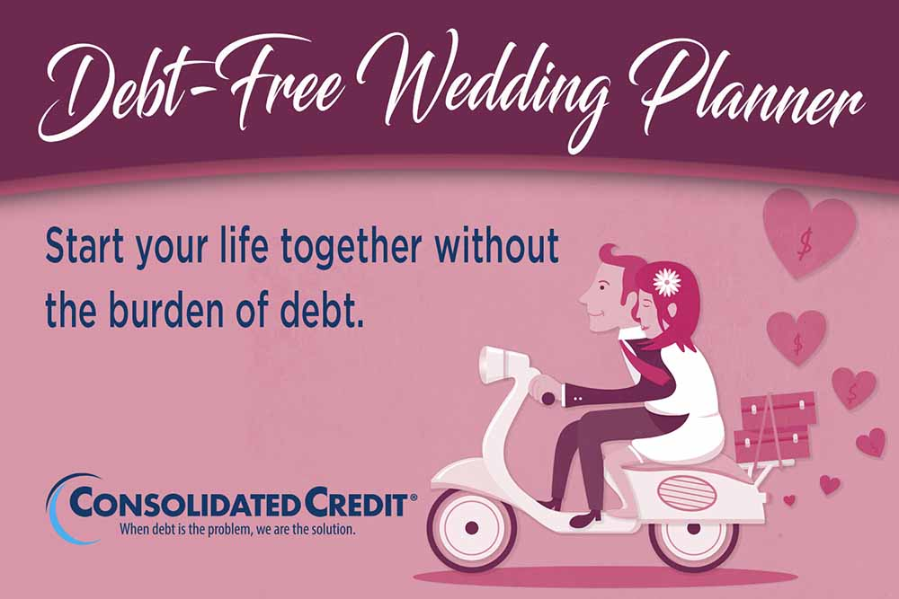 https://www.consolidatedcredit.org/wp-content/uploads/2020/02/Wedding-Planner_THUMB-1.jpg