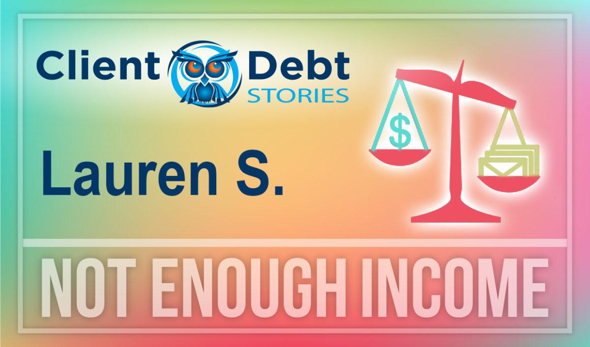 social security debt