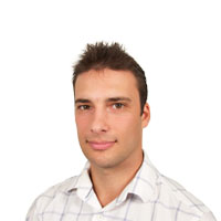 https://www.consolidatedcredit.org/wp-content/uploads/2020/05/01_Jacob_Sonenshine.jpg