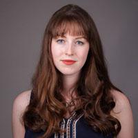 https://www.consolidatedcredit.org/wp-content/uploads/2020/05/05_Maggie_Lovitt.jpg
