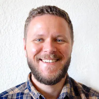 https://www.consolidatedcredit.org/wp-content/uploads/2020/05/06_Matt_Miczulski.jpg