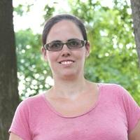 https://www.consolidatedcredit.org/wp-content/uploads/2020/05/07_Samantha_Milner.jpg