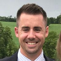 https://www.consolidatedcredit.org/wp-content/uploads/2020/05/16_Josh_Hastings.jpg