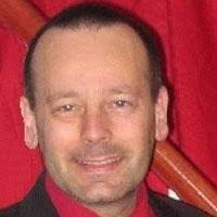 https://www.consolidatedcredit.org/wp-content/uploads/2020/05/17_David_Leonhardt.jpg