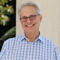 https://www.consolidatedcredit.org/wp-content/uploads/2020/05/21_John_Egan-1.jpg