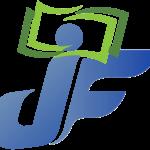 Journalist Finance Project logo