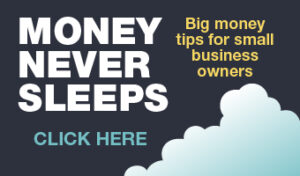 money never sleeps coronavirus small business financial help