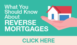 reverse mortgages webinar promo