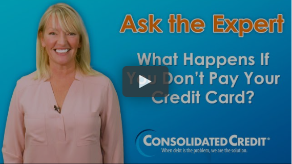 Ask the Expert: What Happens If You Don