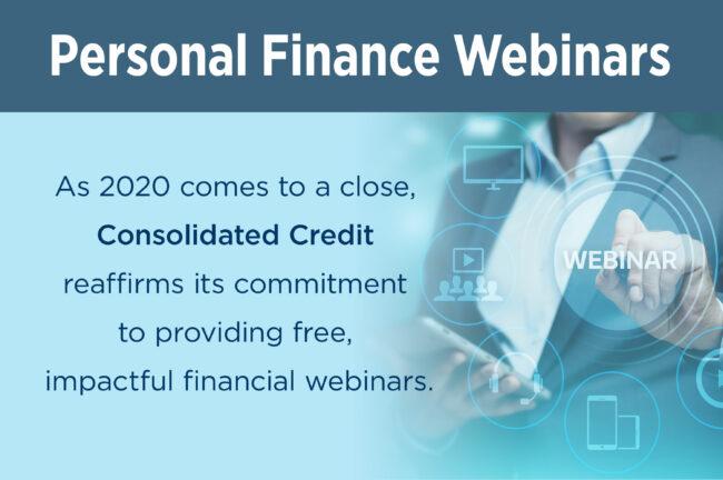Personal-Finance-Webinar-3000×1499-CC