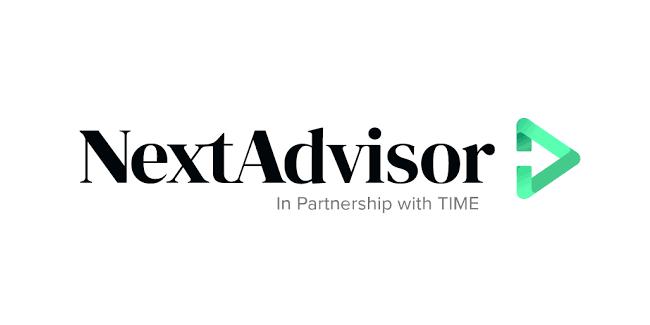 NextAdvisor+Logo