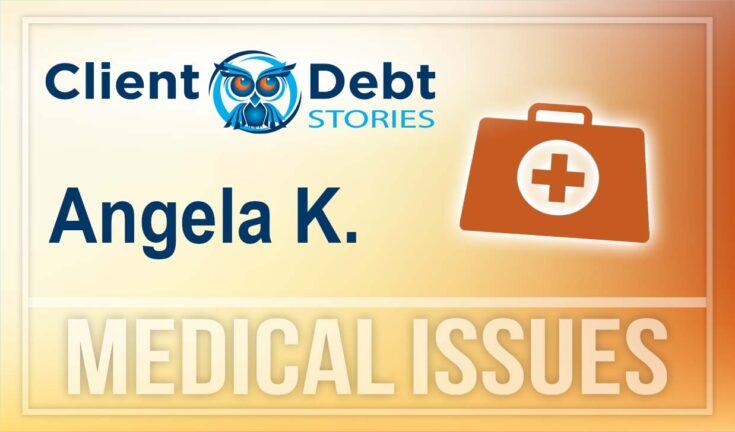 CC-Debt-Stories-Angela-K