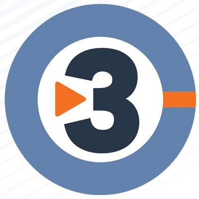 Channel3000 logo