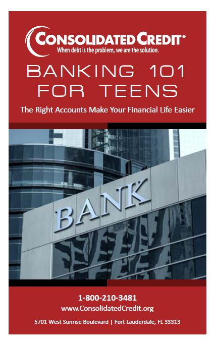 https://www.consolidatedcredit.org/wp-content/uploads/2021/06/Banking-101-for-Teens_CC_web_cover.jpg