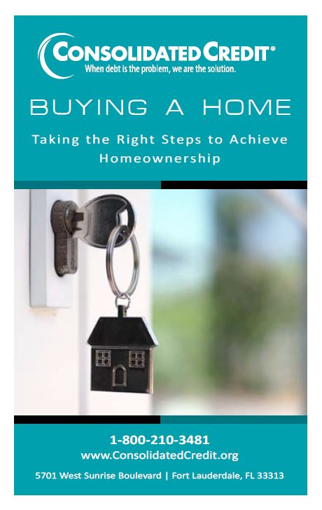 Buying a Home: Taking the Right Steps to Achieve Homeownership
